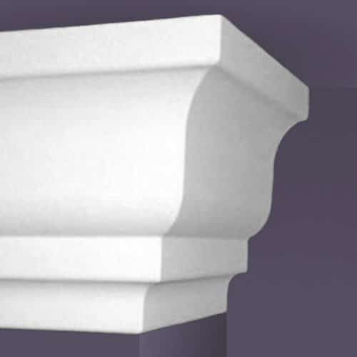 "Style 2 | 8"" or 13"" 